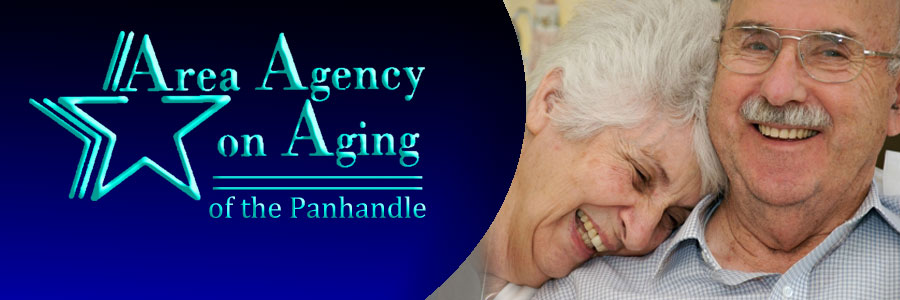 Area Agency on Aging - The PRPC